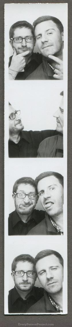 Harth & Scott L. #1