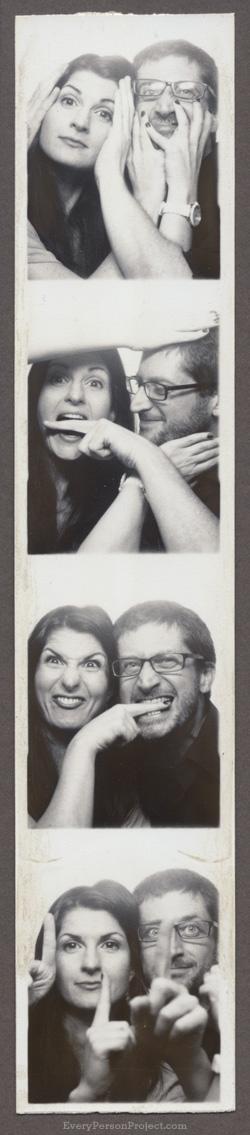 Harth & Shirley Gherson #3